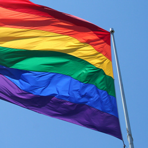 An Outline Of Debate-Specific LGBTQ+ Resources